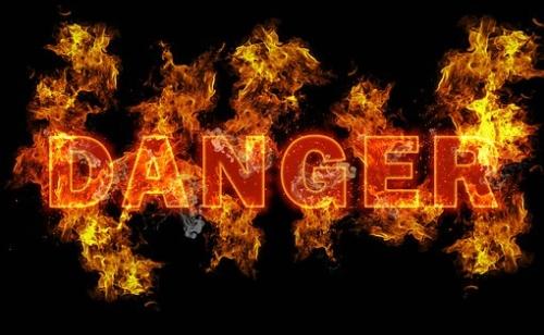 danger-m-w