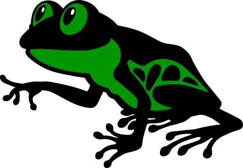 frog--Lw