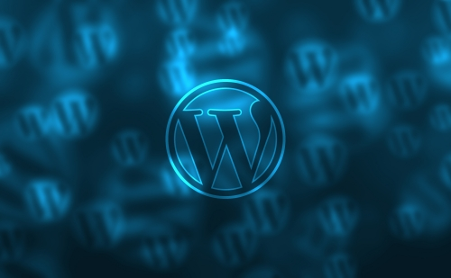 wordpress-m-w