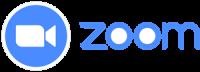 zoom-logo-w